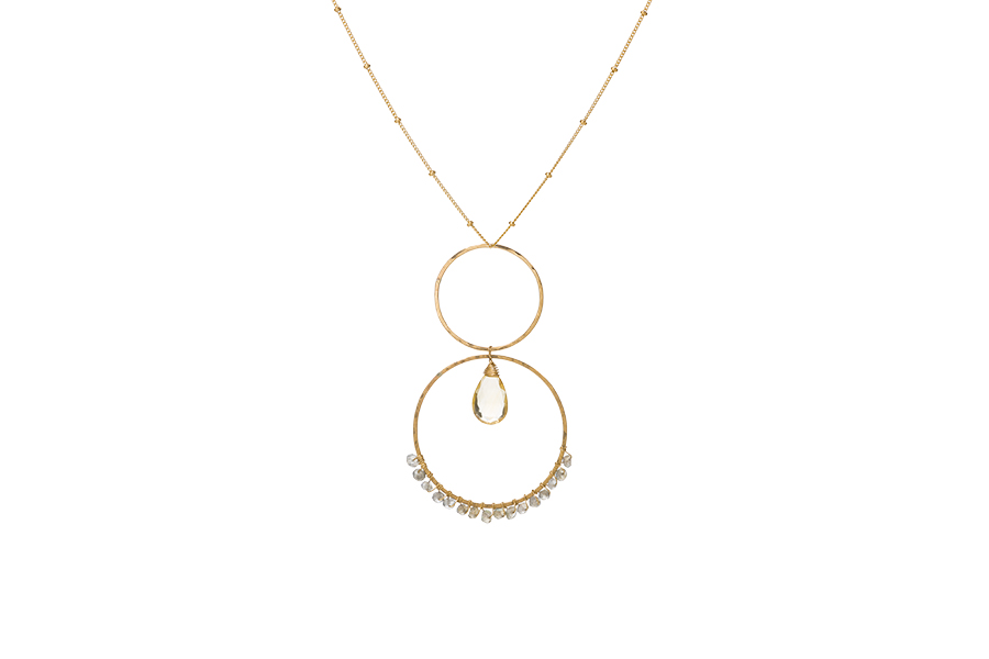 """""""Flip Y' Flop Set"""" set is one of the Sabina Sisters (SabinaJewelry.com) favorite sets hand-picked from the Build Your Own interchangeable jewelry line. Dress up or be casual. These sets have every occasion covered!"""
