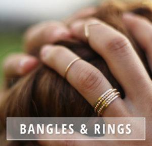 BANGLES-&-RINGS