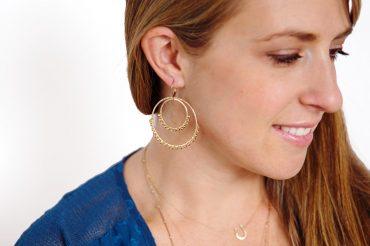 Sabina-interchangeable-jewelry